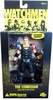 DC Direct Watchmen The Comedian Variant Action Figure