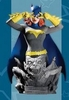 DC Direct Women of the DC Universe Series 3 Batgirl Bust