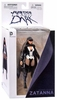 DC New 52 Justice League Dark Zatanna Figure