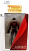 DC New 52 Teen Titans Superboy Figure