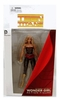 DC New 52 Teen Titans Wonder Girl Figure
