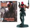 DC Super Hero Collection Magazine #112 Red Hood & The Outlaws Figurine