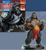 DC Super Hero Collection Magazine Special Gorilla Grodd Figurine