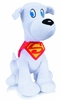 DC Super Pets Krypto Plush