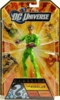 DC Universe Classics 16 The Riddler Action Figure