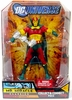 DC Universe Classics 6 Mr. Miracle Action Figure