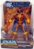 DC Universe Classics Series 1 Red Tornado Action Figure