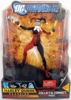 DC Universe Classics Series 2 Harley Quinn Action Figure