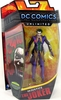 DC Unlimited Injustice The Joker Action Figure