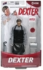 Dexter Work Jumpsuit Action Figure