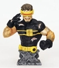 Diamond Select Ultimate Cyclops Special Edition Bust