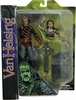 Diamond Universal Monsters Van Helsing Figure