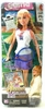 Disney Hannah Montana Memorable Moments Celebrity Tennis Tournament Doll