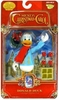 Disney Mickey's Christmas Carol Donald Duck Figure