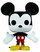 Funko Pop! Disney Vinyl Figures