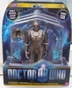 Doctor Who Series 6 Corroded Cyberman Figure