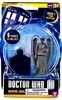 Doctor Who Series 7 Weeping Angel Figure