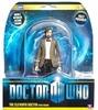 Doctor Who The 11th Doctor with Beard Figure