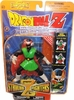 Dragonball Z Striking Z Fighters Great Saiyaman Figure