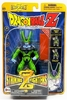 Dragonball Z Striking Z Fighters Perfect Cell Figure