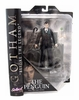 DST Gotham The Penguin Action Figure