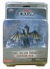 Dungeons & Dragons Attack Wing Young Blue Dragon Expansion Pack