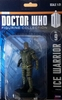 Eaglemoss Doctor Who Collection Ice Warrior Figurine