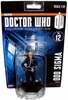 Eaglemoss Doctor Who Collection Ood Sigma Figurine