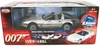 ERTL James Bond 007 View To A Kill 1/18 Scale Corvette Die Cast Car