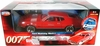 ERTL James Bond Diamonds are Forever Mustang Mach 1 Diecast Car