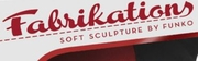 Funko Fabrikations Soft Sculpture Toys