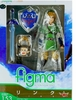 Figma Legend of Zelda Skyward Sword Link Figure