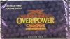 Fleer Marvel Overpower X-Men CCG Booster Pack