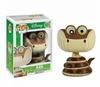 Funko Disney Pop Heroes Vinyl 101 The Jungle Book Kaa Figure