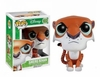 Funko Disney Pop Vinyl 102 The Jungle Book Shere Khan Figure
