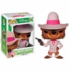 Funko Disney Pop 106 Who Framed Roger Rabbit Smarty Weasel Figure