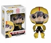 Funko Disney Pop Heroes Vinyl 107 Big Hero 6 Go Go Tomago Figure