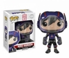 Funko Disney Pop Heroes Vinyl 109 Big Hero 6 Hiro Hamada Figure