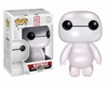 Funko Disney Pop Heroes Vinyl 111 Big Hero 6 Baymax Figure