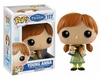 Funko Disney Pop Heroes Vinyl 117 Frozen Young Anna Figure