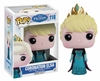 Funko Disney Pop Heroes Vinyl 118 Frozen Coronation Elsa Figure