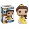 Funko Disney Pop Heroes Vinyl 221 Belle Figure