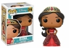 Funko Disney Pop Heroes Vinyl 316 Elena of Avalor Elena Figure