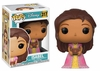 Funko Disney Pop Heroes Vinyl 317 Elena of Avalor Isabel Figure