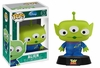 Funko Disney Pop Heroes Vinyl 33 Toy Story Alien Figure