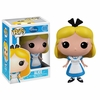 Funko Disney Pop Heroes Vinyl 49 Alice in Wonderland Alice Figure