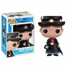 Funko Disney Pop Heroes Vinyl 51 Mary Poppins Figure