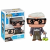 Funko Disney Pop Heroes Vinyl 59 Up Carl Figure