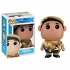 Funko Disney Pop Heroes Vinyl 60 Up Russell Figure