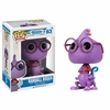 Funko Disney Pop 63 Monster University Randall Figure